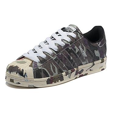 Chaussure Chaussures De Originals Adidas Superstar Jogging rdoexWQECB