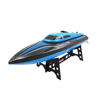 Syma H100 1:10 RC Boat Electrico Não Escovado 2ch