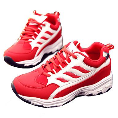 Balerinacipő / Újdonság-Lapos-Női cipő-Balerinek / Divatos teniszcipők / Edzőcipő-Esküvői / Szabadidős / Irodai / Sportos / Party és