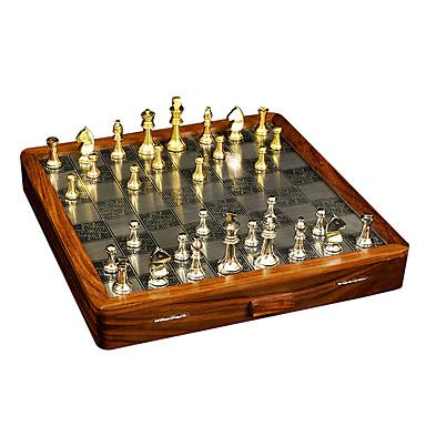Jogo de Tabuleiro Jogo de xadrez