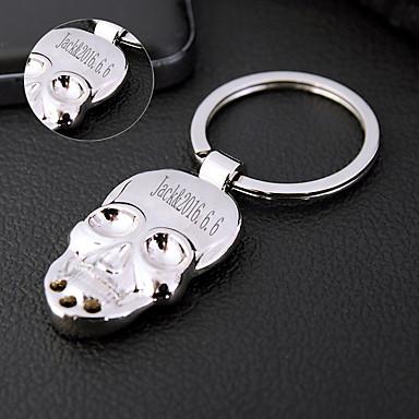 Schlüsselanhänger Geschenke Stück / Set