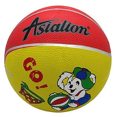Basket-ball Baseball Antiusure Gomme
