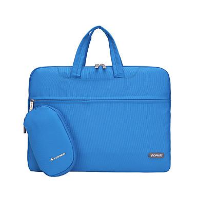 fopati® 11inch laptop case / bag / sleeve for lenovo / mac / samsung grønn / blå / svart / lilla / grå
