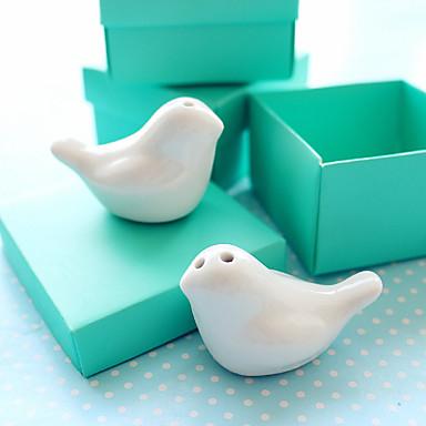 Keramikk Kreativ Gave Gør Det Selv Hjemmeinnredning Glas og Krus Brud Brudgom Brudepike Forlover Blomsterpike Ringbærer Par Foreldre