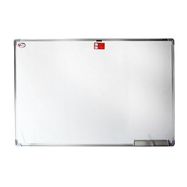 zinco magnético quadro branco banhado magistério negro
