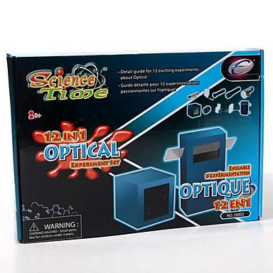 Jouets Pour les garçons Discovery Toys Modèle d'affichage / jouet éducatif Plastique / ABS