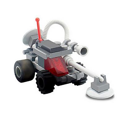 para presente Blocos de Construir Brinquedos