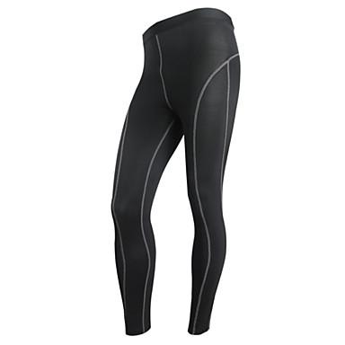 בגדי ריקוד גברים מכנסי ריצה ייבוש מהיר נושם מכנסיים קצרים חותלות תחתיות כושר גופני ריצה שחור אפור אדום ירוק כחול M L XL
