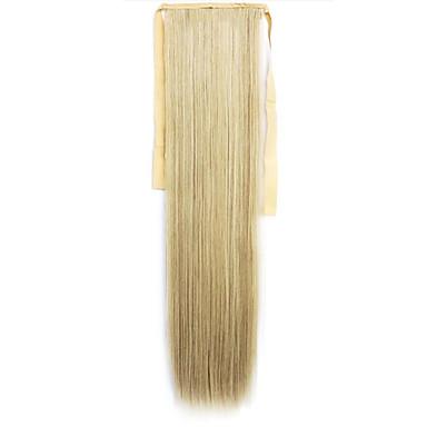 povoljno Perike i ekstenzije-Kose za kosu Ugradnja umetaka