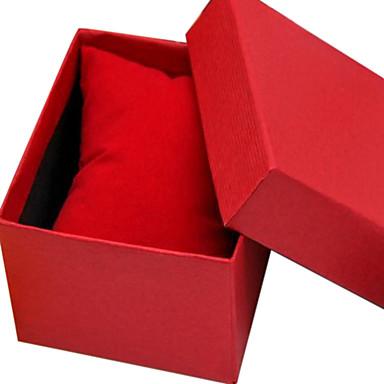 se og gave smykker pakking boksen