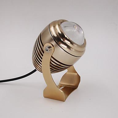 Mini Stil Veggstrålere,Moderne/ Samtidig Integrert LED Metall
