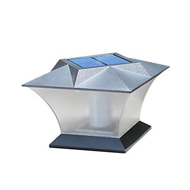 LED Iluminação de Banheiro,Rústico Led Integrado