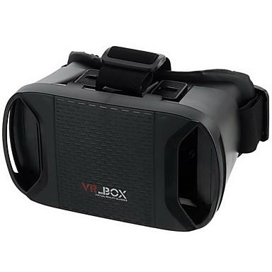 vr 3D-Box Virtual-Reality-Brille für 3,3 ~ 6