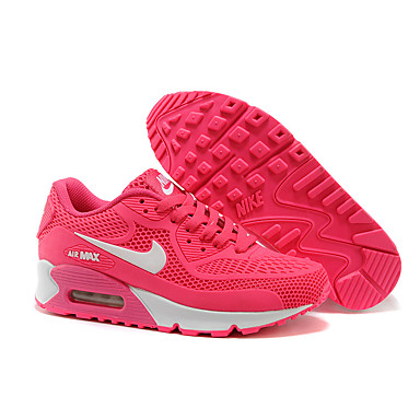 15d22fb931d4 Nike Air Max 90 Women s Running Shoes 2016 New Nike Air Max 90 Sport Shoes  Women s 5089586 2019 –  81.59