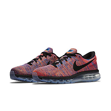 huge selection of 72858 afd61 Nike Flyknit Air Max Running Shoes Men's Nike Flyknit airmax ...