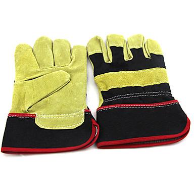 dérapant ozero® soudage gants résistant décoration manipulation