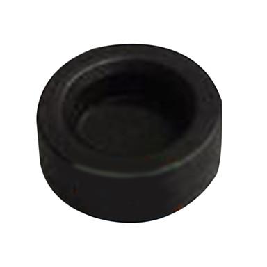 peças do gerador diesel 178 f chapéu válvula de acessórios do motor capas de proteção da válvula chapéu válvula de diesel