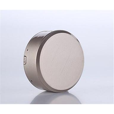 Rastreador GPS Plástico Anti-roubo do carro SOS Alarme de vibração Alarme Geo Fence Registro de local