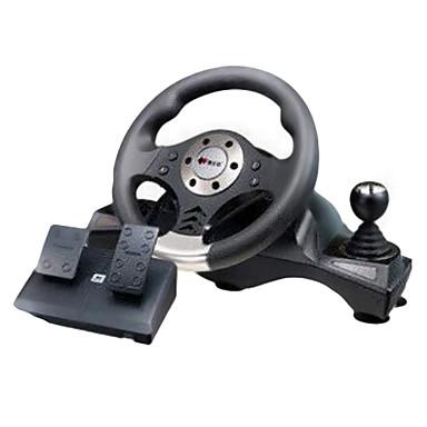 simulation v6 cmpick de pxn volant volant double choc