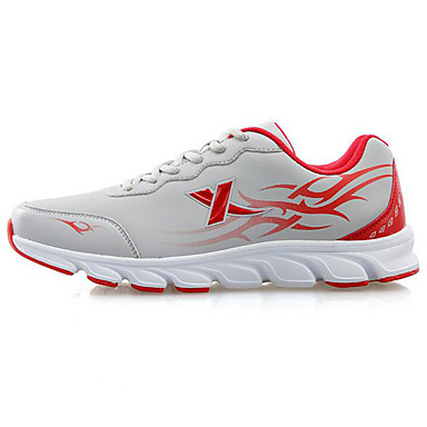 X-tep Chaussures de Course Homme Course/Running
