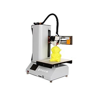 3D-Drucker 3D Drucker 3D Drucker t1 kleine dreidimensionale Drucker