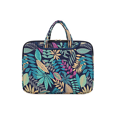 StoffCases For15-tommers / 13.3 '' / 15.4 '' / 35cm / 14.4