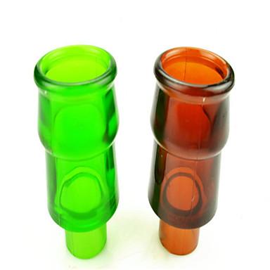 Magic Prop צעצוע טרי / / צילינדרי פלסטיק אפור / צהוב לילדים