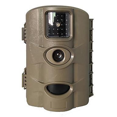bestok® M330 trail hunting camera M330 nuttig voor verschillende milieu