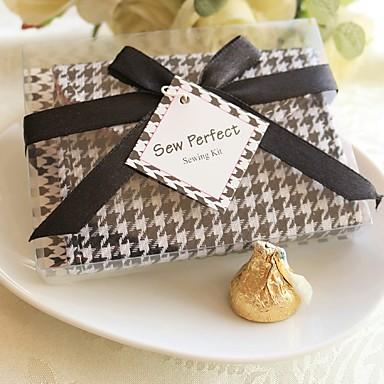 Umweltfreundliches Material Kreative Geschenke Zum Selbermachen Hausdekor Braut Bräutigam Brautjungfer Trauzeuge Blumenmädchen Ringträger