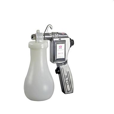 Bietet Abhilfe bei trockener Luft durch Heitzungen und Klimaanlagen und sorgt für eine saubere und  feuchte Luft. Kunststoff AC