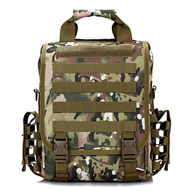 5 L sac à dos Etanche Nylon