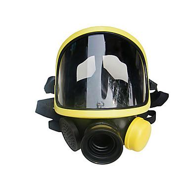 pano masque complet 1710397 respirateur