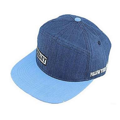 כובעים וכובעי מצחיה חיכוך נמוך Fishing / כושר וספורט / גולף / LeisureSports / ריצה טקסטיל Others