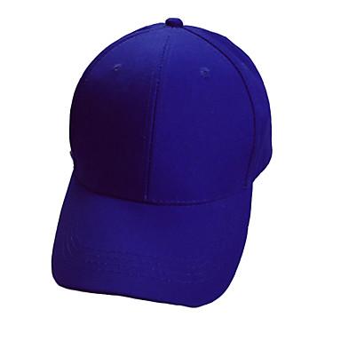 ランニングキャップキャップ 帽子 キャップ 女性用 男性用 男女兼用 高通気性 抗紫外線 サンスクリーン のために 釣り エクササイズ&フィットネス ゴルフ 野球