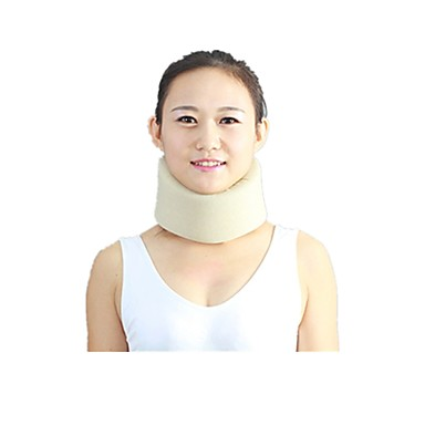 cou Supports Manuel DigipunctureEnlève la Fatigue Générale / Soulage les Douleurs au Cou et aux Epaules / Stimule le recyclage du sang. /