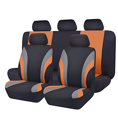 Autositzbezüge Sitzbezüge Textil Für Universal