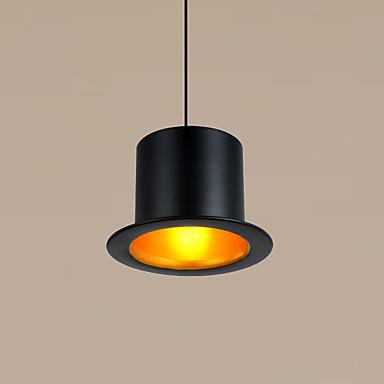 Pendelleuchten Moonlight - Ministil, 110-120V / 220-240V Glühbirne nicht inklusive / 5-10㎡ / E26 / E27