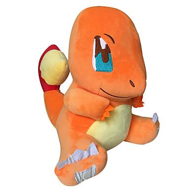 דינוזאור מודרני, חדשני איכות גבוהה קטיפה בנות בנים