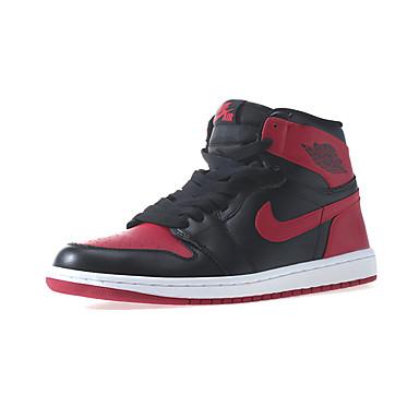 3dd80d78c9d3e air jordan 1 retro high og dámské boty brusle chukka sportovní tenisky  sportovní obuv pro volný