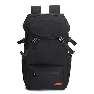 15-35L L mochila Escola Viajar Prova-de-Água Náilon