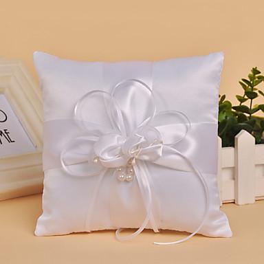 branco 1 fitas faux pérola cetim o casamento casamento casamento tema