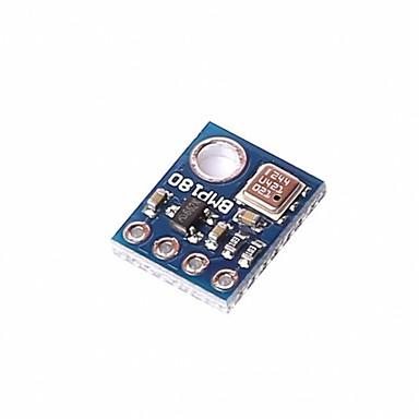 BMP180 barometrischen Druck, Temperatur und Höhensensor für arduino