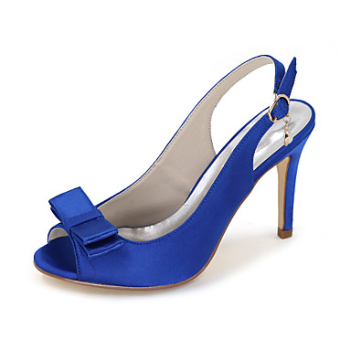 Evénement Talon Printemps Satin Mariage Imitation amp; Automne Chaussures Aiguille Evénement Perle Femme Doré Eté Champagne Sandales Ivoire Soirée 05136343 amp; Soirée xYEqHOxw5