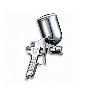 aço inoxidável pistolas de cola dupla aberta solda 35 hot melt distância 100mm1mpa