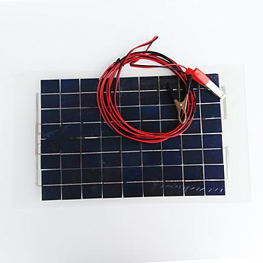 ZDM® 1PC ملحق الإضاءة مصدر طاقة ليد
