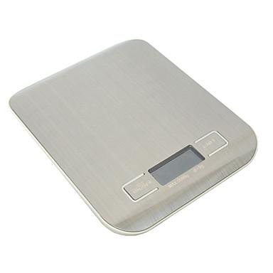 precisão mini cozinha, disse balanças de cozinha 0,01 g doméstico 0,1 g do alimento cozido gramas de cozinha disse