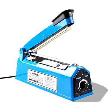sealer sf-100 (ac 220v -50hz, power 0.45kw)