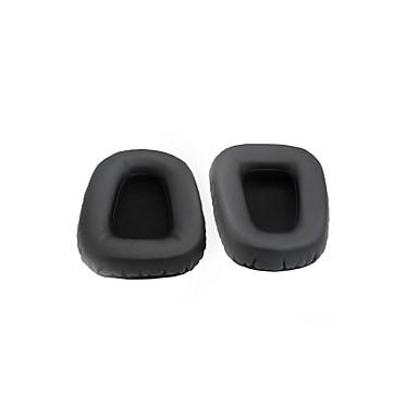 Razer Razer Electra Gaming Pc Music Headphones Fones (Bandana)ForComputadorWithEsportes