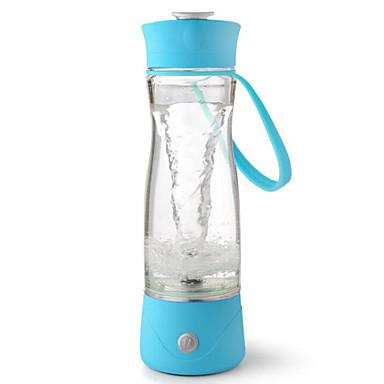 genopladelige cyklon juice cup juice cup bærbare sport cup