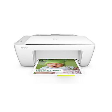 kleuren inkjet printer machine kopie scannen voor thuis photo photo
